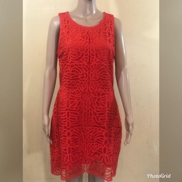 Amanda Uprichard Dresses & Skirts - Amanda Uprichard lace dress